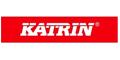 Logo Katrin