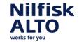 Logo Alto Nifisk