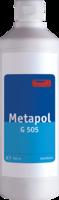 Buzil Metaal polisch G505 Metapol