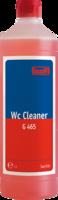 Buzil Sanitair Reiniger G 465 WC-Reiniger