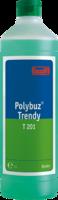 Buzil Vloerreiniger T201 Polybuz Trendy