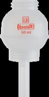 Buzil Doseerbol 50 ML