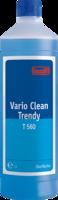 Buzil Allesreiniger T 560 Vario-Clean trendy