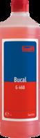 Buzil Sanitair Reiniger G468 Bucal