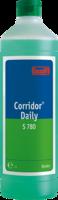 Buzil vloerreiniger S780 Corridor Daily